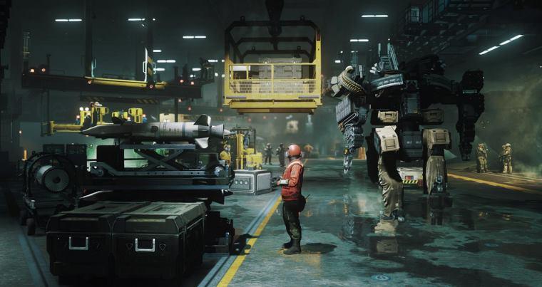 Call of Duty Infinite Warfare PC Full Español