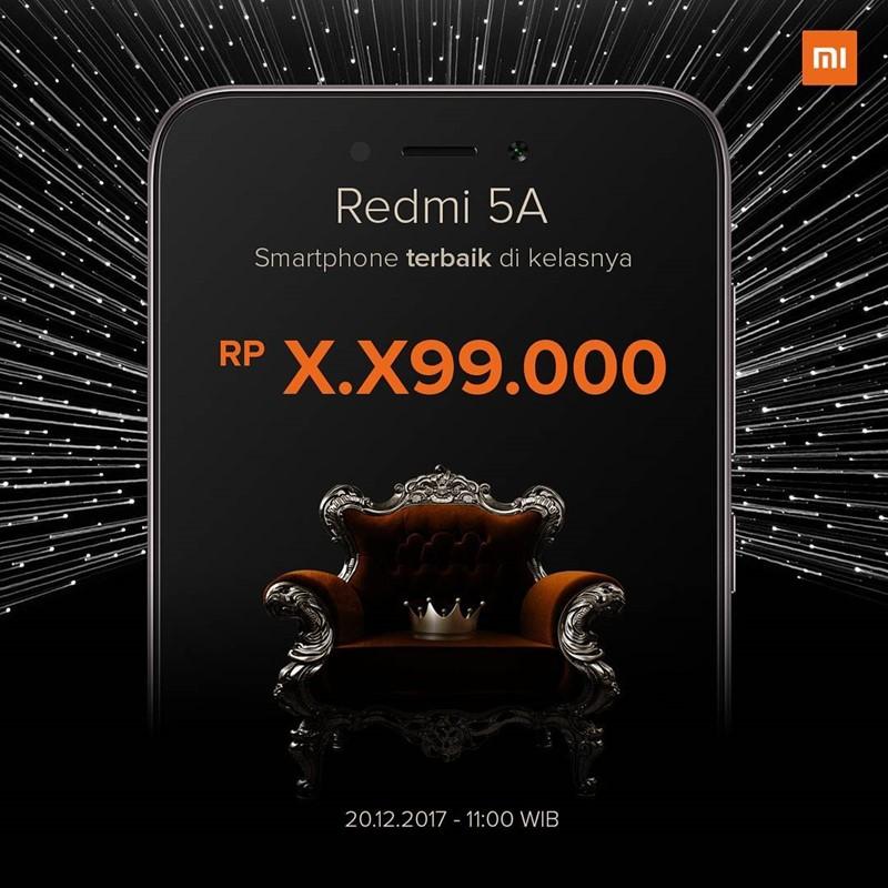 miofficial_id_Xiaomi Redmi 5A