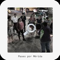 https://photos.app.goo.gl/BFsQWrMS174x0nOf1