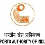 Sports Authority of India Recruitment 2017, www.sportsauthorityofindia.nic.in