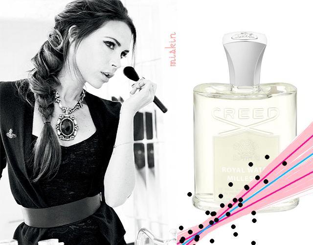 unlulerin-kokulari-unluler-hangi-ne-parfumu-kullaniyor_Victoria_Beckham-perfume