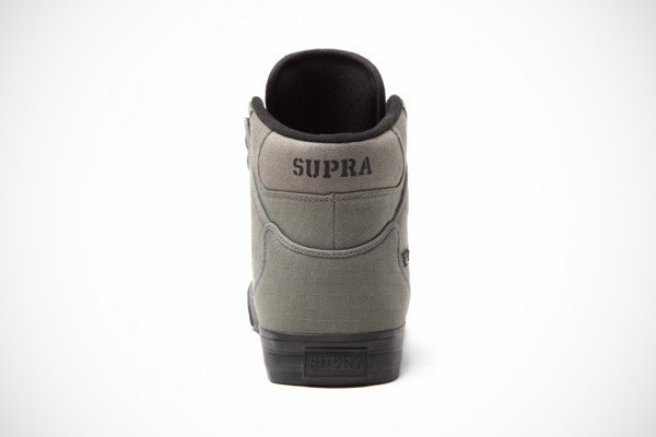 Supra Surplus Collection