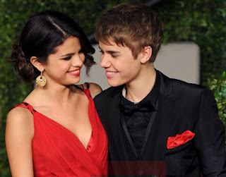 Can You Propose To Selena Gomez