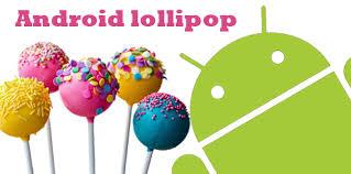 Inilah Kelebihan Android Lolipop Yang Disinyalir Mempunyai Fitur Canggih
