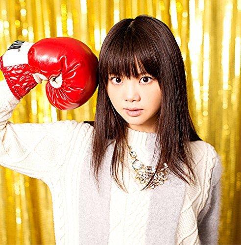 いきものがかり – GOLDEN GIRL/Ikimonogakari – Golden Girl (2014.11.12/MP3/RAR)