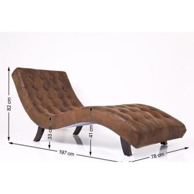 dizajnový nábytok Reaction, relaxačný nábytok, ergonomický nábytok