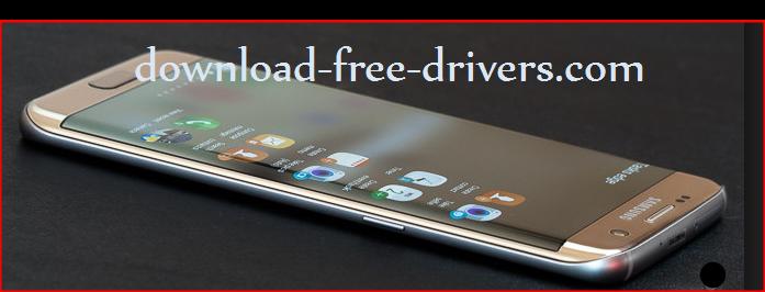 Samsung usb driver for windows xp, vista, 7, 8, 8.1, 10, free download for mac,  samsung usb driver setup, samsung usb driver Full latest 2018.