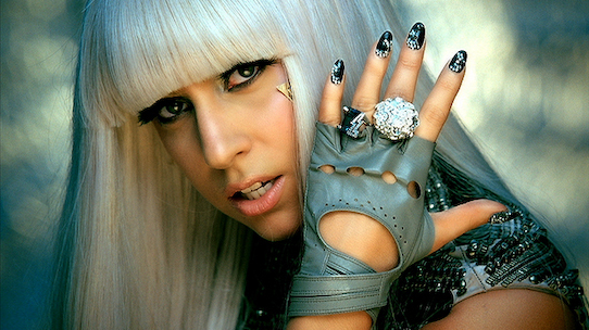 pokerface lady gaga chords rhythmik