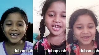 Tamil Dubsmash Latest Update