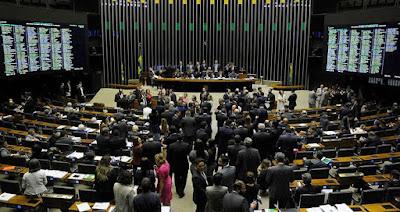 Veja quem são os 63 deputados estaduais eleitos na Bahia