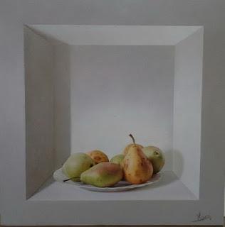 frutas-bodegones-hiperrealistas