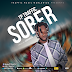 MUSIC : TP Traffic - Sober (Prod. Crisace)