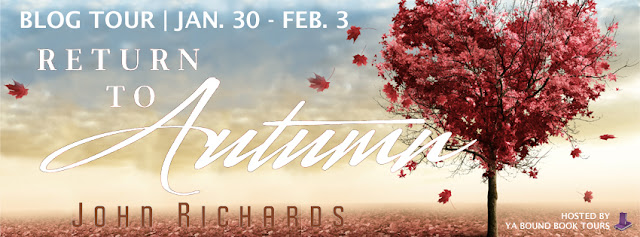 http://yaboundbooktours.blogspot.com/2016/12/blog-tour-sign-up-return-to-autumn-by.html