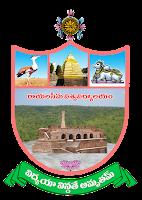 Manabadi RU Degree Hall Tickets 2018 Download, Schools9 RU Degree Hall Tickets 2018 Download