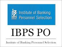 IBPS PO Salary