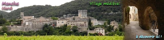 http://lafrancemedievale.blogspot.fr/2016/05/montclus-30-village-medieval.html