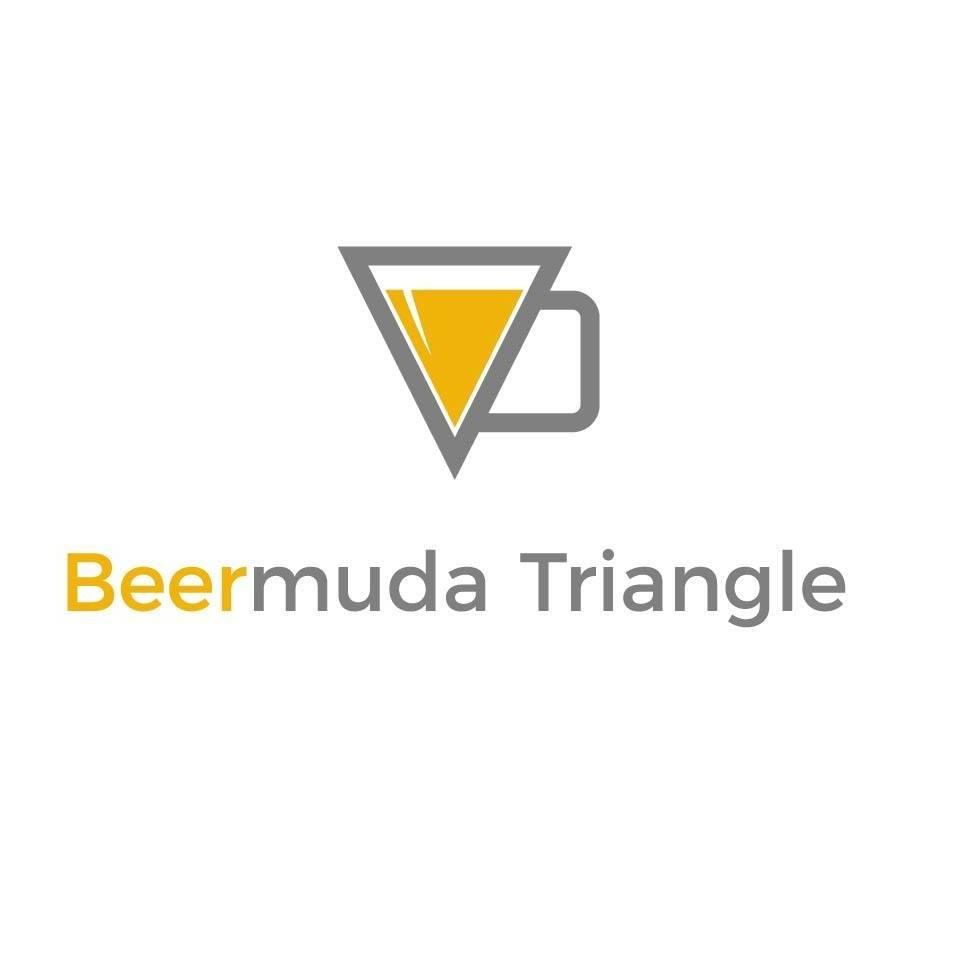 Montana Beer Finder: BeerMuda Triangle Debut! Watch the New TV Show