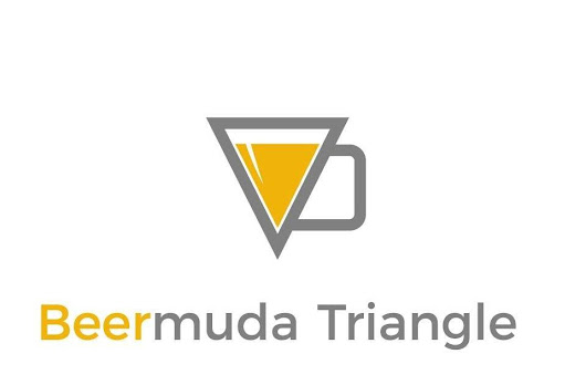 BeerMuda Triangle Debut! Watch the New TV Show about Montana Beer and Adventure
