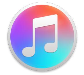 http://www.kukunsoft.com/2017/03/apple-itunes-2018-free-download.htmlhttp://www.kukunsoft.com/2017/03/apple-itunes-2018-free-download.html