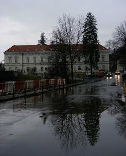 spitalul militar Brasov