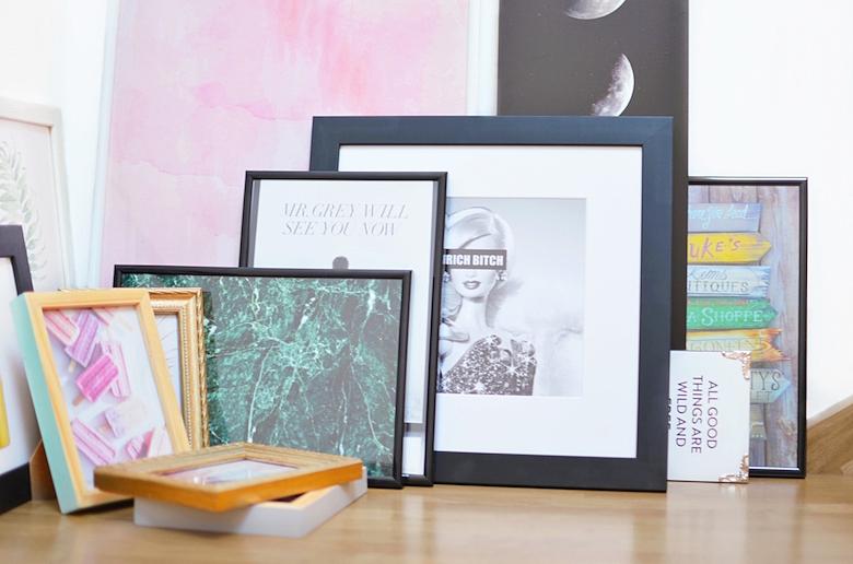 gutscheine posterxxl 2016. Black Bedroom Furniture Sets. Home Design Ideas