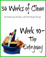 http://www.familyfaithandfridays.com/2015/03/34-weeks-of-clean-week-10-entryway.html