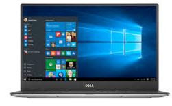 Dell XPS 13 9360 13.3-Inch Driver Download, Kansas City, MO, USA