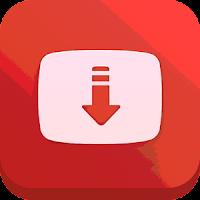 SnapTube 3.4.1 Mod apk Terbaru Gratis