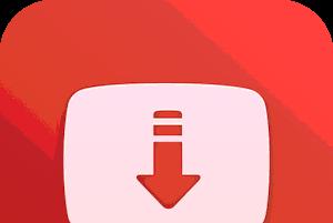 SnapTube Pro v4.11.0 Apk