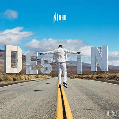 Ninho (ft. Faouzia) - Money
