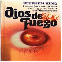 ojos de fuego stephen king