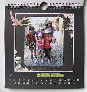 kalendar cervenec 2012 KETA: Květen,červen,červenec kalendar cervenec 2012