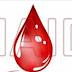 Sifat dan Warna Darah Seorang Perempuan