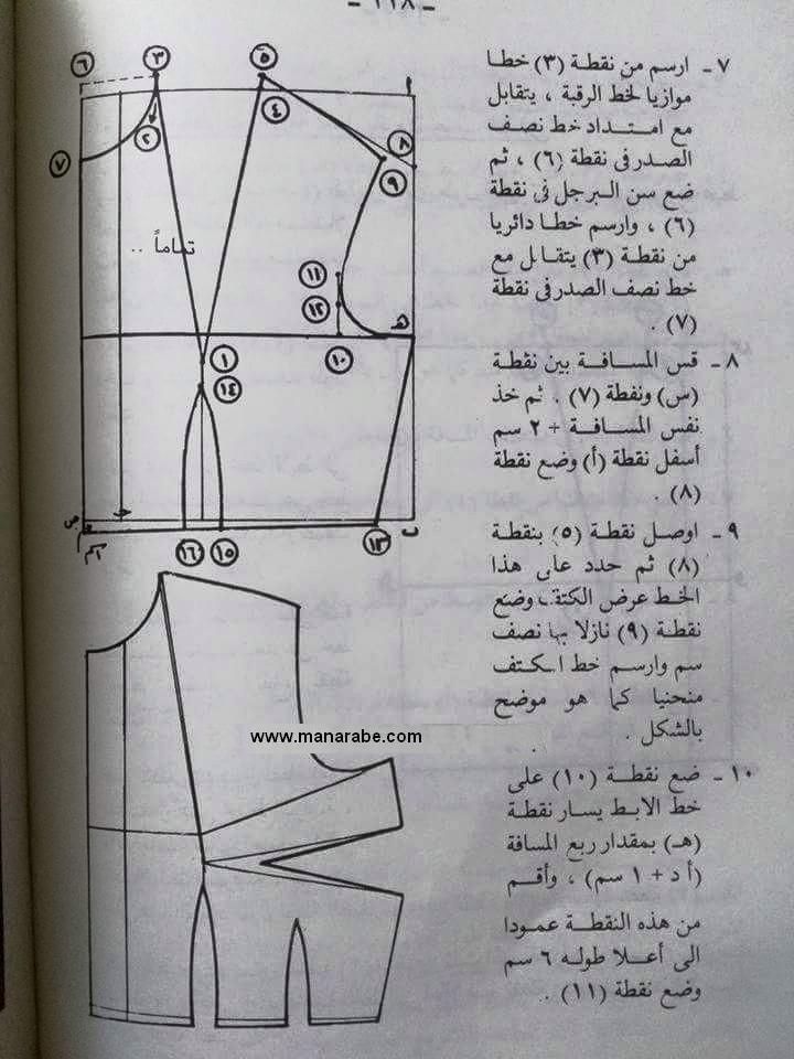 تحميل كتاب اصول التفصيل لفتحي خليل pdf