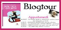 http://ilsalottodelgattolibraio.blogspot.it/2017/09/blogtour-amore-tacchi-e-croccantini-di.html