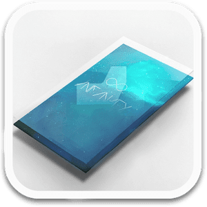 3D Parallax Background 2018 v4.6 build 174 Latest APK is Here!