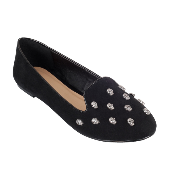 Payless Shoes Flats