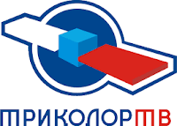 http://radiacja.blogspot.com/2011/10/rosyjskie-stacje-radiowe-z-36e.html