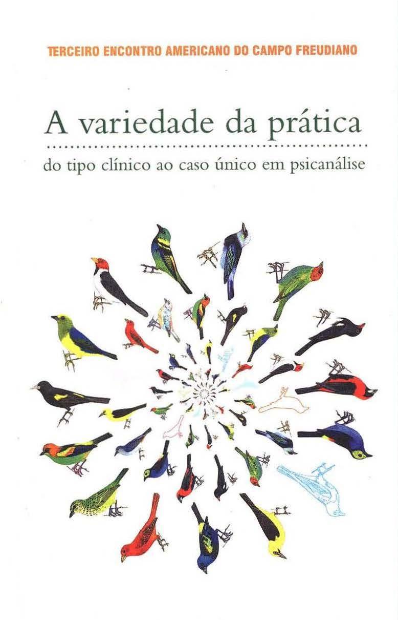 book Opticks,