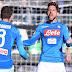 #SerieA | Jornada 21: Resultados y highlights de hoy domingo 21