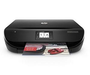 hp-envy-4512-printer-driver-download