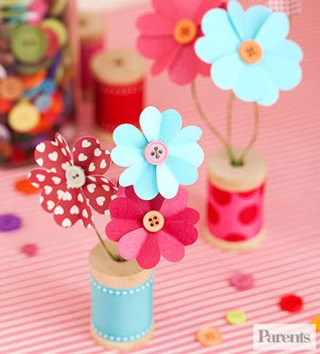 Happy-Mothers-Day-Decoration-Image