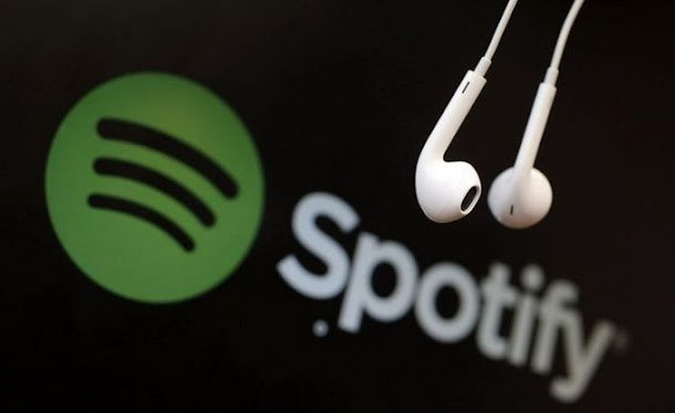 Spotify Lite Kini Tersedia untuk Pengguna Android di Indonesia
