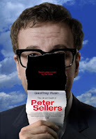 Llámame Peter (Life and Death of Peter Sellers) (2004)