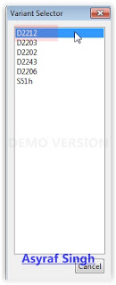e3-2 Guide To Upgrade or Flash Sony Xperia E3 Dual D2212 Using XperiFirm And Flashtool. Root