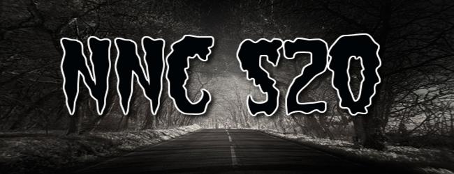 NNC S20
