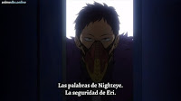 Boku no Hero Academia 4th Season Capitulo 7 Sub Español HD