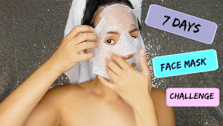 Lazy mask because it's complicated? Think again!