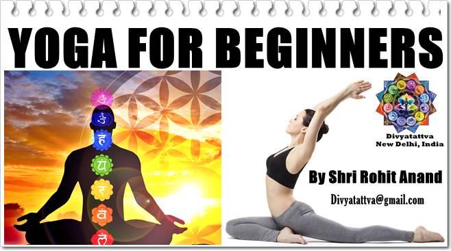 Freshiya weight loss vadodara picture 3