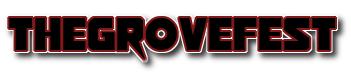 thegrovefest